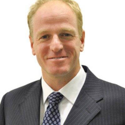 Mr Robert Warr
