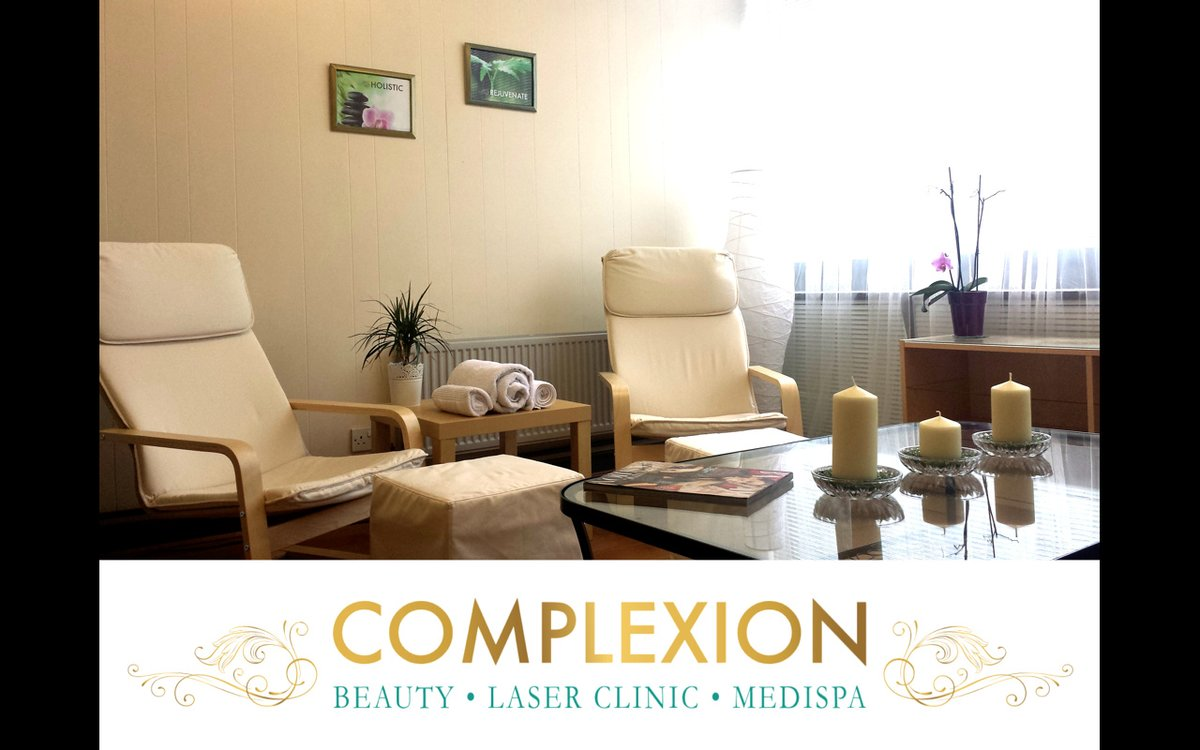 Complexion Medispa & Laser Clinic in Newport • Read 2 Reviews