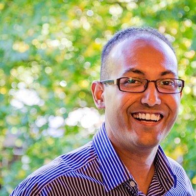 Dr Sadequr Rahman