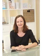 Regenia Clinic - Dr Eithne Diegnan