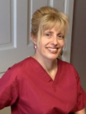 Ms Katrina Waller - Practice Director at Compleet Aesthetics Body and Face Clinic