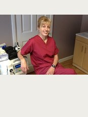 Compleet Aesthetics Body and Face Clinic - 5A Normandy Street, Alton, Hampshire, GU34 1DD,