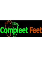Chiropodist Consultation - Compleet Aesthetics Body and Face Clinic