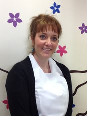 Miss Helena Easton - Practice Therapist at Compleet Aesthetics Body and Face Clinic