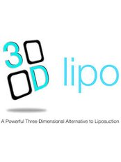 3D Lipomed Body Contouring - Compleet Aesthetics Body and Face Clinic