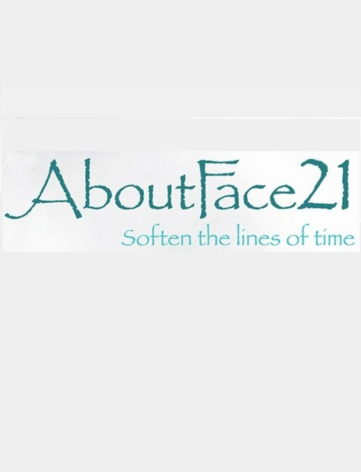 AboutFace21 -Radiance Beauty Salon Branch
