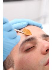 Chemical Peel - Skin-Quest Clinics