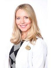 Mrs Jacqui Bannister - Lead / Senior Nurse at BeauSynergy