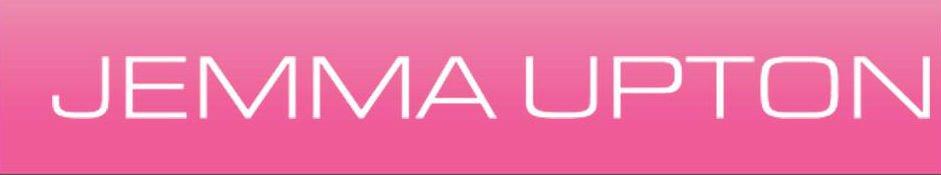 Jemma Upton Permanent Make-up Hatfield