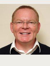Hemel Cosmetic Clinic - Kevin Loughlin