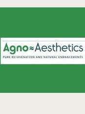 Agno Dental and Aesthetics - 93 High Street, Rickmansworth, Hertfordshire, WD3 1EF,