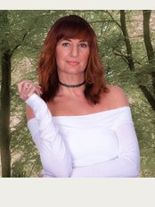 Temple Beauty - Carron Smith - Owner Temple Beauty