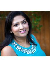 Dr Himani Ramkisson - Aesthetic Medicine Physician at Bright Skin - GP Cosmetic and Aesthetic Clinic
