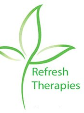 Refresh Therapies - Speyside Business Centre, Unit 13, Dalfaber Drive, Aviemore, Inverness-shire, PH22 1ST,  0