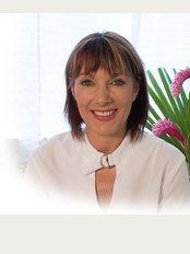 Fantasia Health and Beauty Salon - Shirley Tracey
