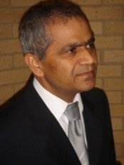 Dr Rav Vibhuti - Doctor at Aesthetic Face - Lockmeadow