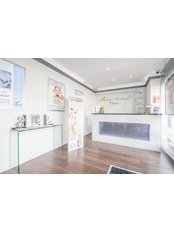 Allure Aesthetic Clinic - image 0