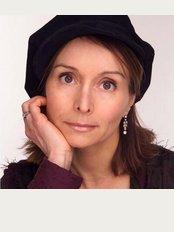 Dr Deborah McManners - The Chaucer Hospital - Nackington Road, Canterbury, Kent, CT4 7AR,