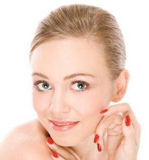 Sheer Cosmetics - Serenity Beauty Rooms
