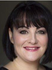 Mrs Samantha Grant -  at The Skin Clinic Faversham
