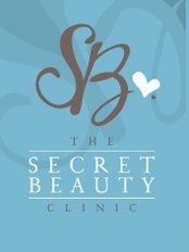 The Secret Beauty Clinic Ltd - 14 Duncan Road, Ramsgate, Kent, CT11 9SU,  0