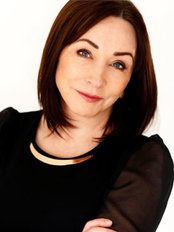 Dr Geraldine McKeever - Doctor at Stepback Cosmetic Medicine - Hoo Clinic