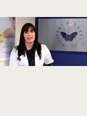 Illuminate Skin Clinics - Suite 30, 60 Churchill Square, Kings Hill, Kent, ME19 4YU,
