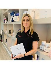 Ms Alison Ford -  at Kent and Surrey Aesthetics