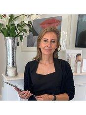 Ms Debra Gallardo -  at Kent and Surrey Aesthetics