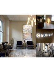 Clinic 13 - 178 Bath Street, Glasgow, G2 4HG,  0