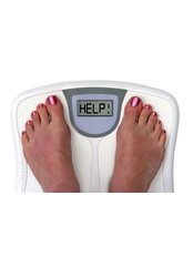 Weight Loss - Treatment - Strathearn Clinics - Glasgow