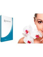 Facial Fillers 1.5ml - Strathearn Health and Beauty