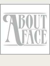 About Face Electrolysis - 40 St Enoch Square, Glasgow, G1 4DH,