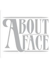 About Face Electrolysis - 40 St Enoch Square, Glasgow, G1 4DH,  0