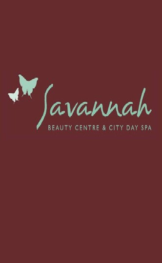 Savannah Beauty Centre and Day Spa - Menzies Hotel