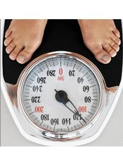 Weight Loss Management Consultation - Strathearn Health and Beauty