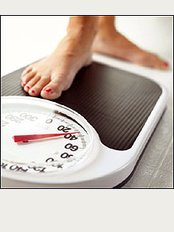 Strathearn Health and Beauty - Weight Loss Management Programme
