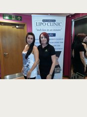 Avant Aesthetics Clinic Ltd - Room 7,  Caledonia Business Centre, Evanton Drive, Glasgow, G46 8JT,