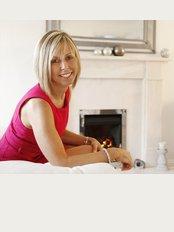 Allure Aesthetics - Donna Ward RGN, BSc, NIP