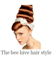 The Hive Hair Beauty and Sun Centre - image 0