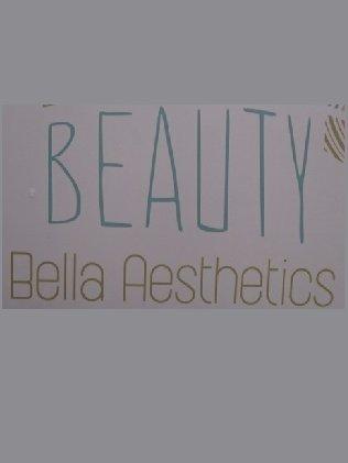 Bella Aesthetics Bolton in Bolton • Read 1 Review