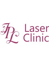 IPL Laser Clinic Ltd - IPL Laser Clinic Ltd