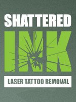 Shattered Ink - Specialist Laser Tattoo Removal Clinic in Bolton