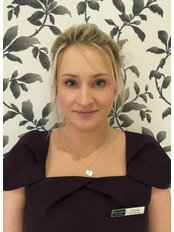 Charlie Anderson - Director of Operations - Practice Director at RejuvaMed Skin Clinic - Chorley