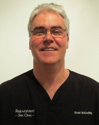 RejuvaMed Skin Clinic - Chorley