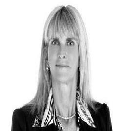 Dr. Angela Robb - Lancaster