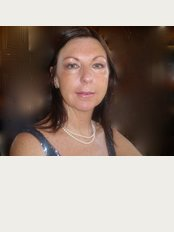 Enhancing Health & Beauty - Ms Cherie Scanlon