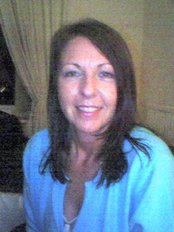Mrs Cherie Scanlon - Specialist Nurse at Enhancing Health & Beauty
