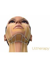 Ultherapy - Bright New Me