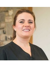 Mrs Julie Hawkes - Practice Therapist at Bright New Me